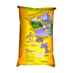 2019년산  金세기쌀 햅일반현미 10kg(고시히까리)